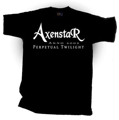 Axenstar 2012-09-02 t-shirtmall
